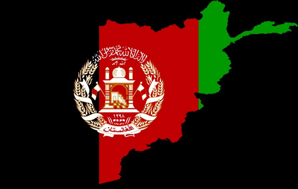 Was uns die wachsende Kryptowirtschaft Afghanistans lehrt