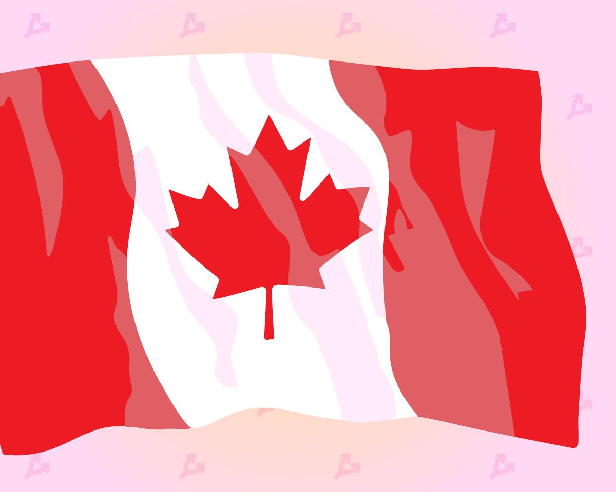 Регуляторы Канады представили руководство по рекламе и соцсетям для биткоин-бирж