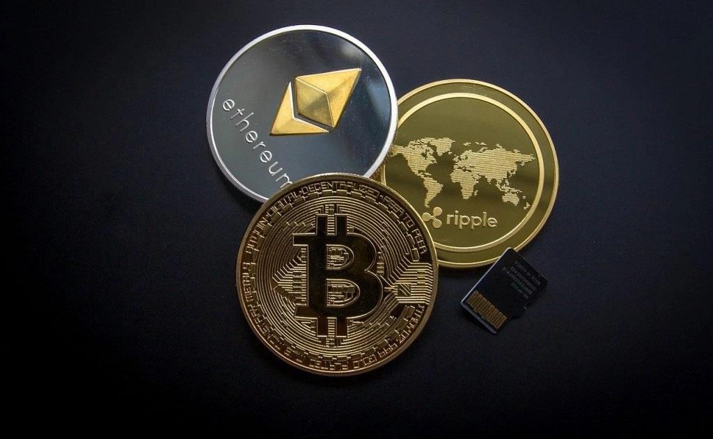 Altcoin-Preise steigen nach der Erholung des Kryptomarktes