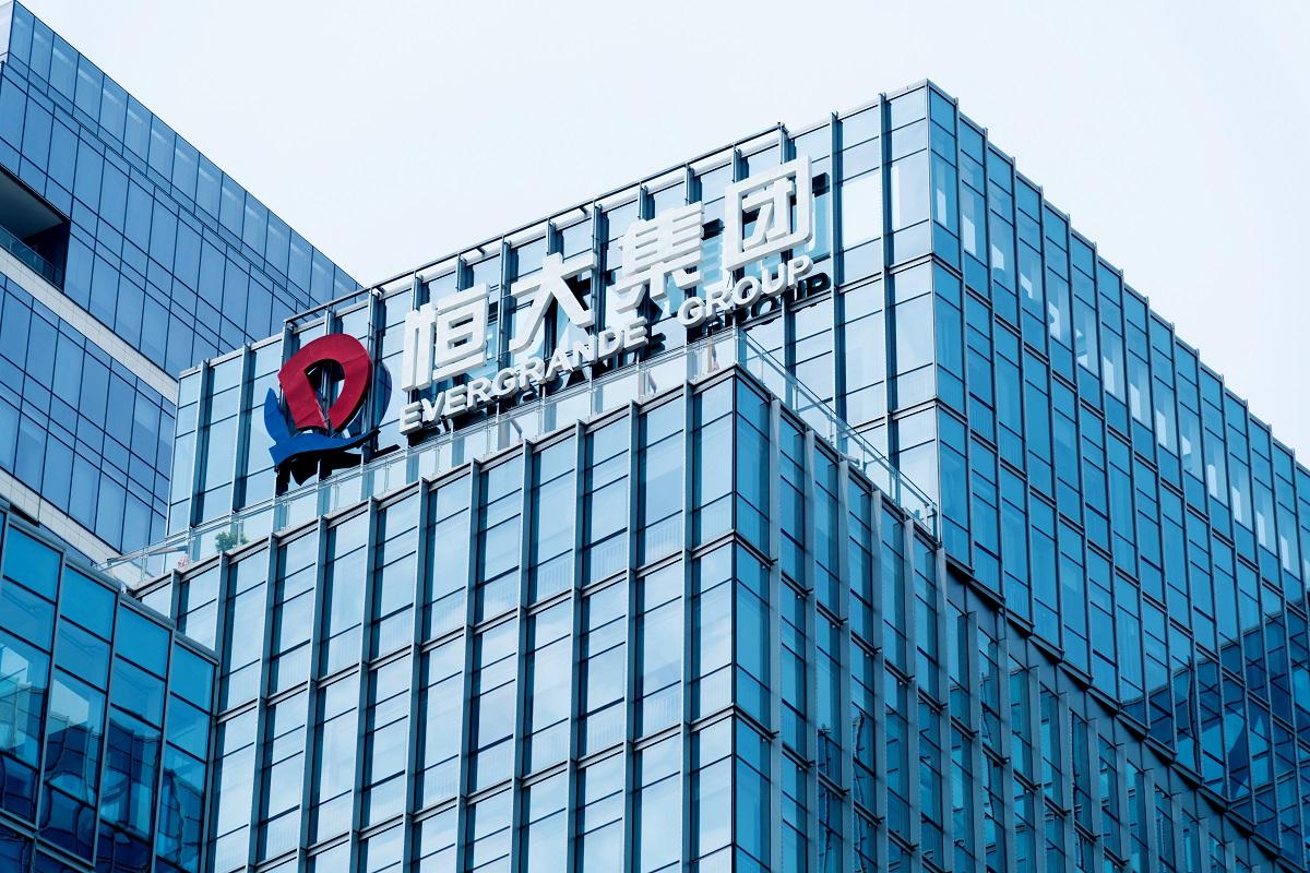 """Autoridades sobre risco de calote na China: """"Se preparem para o pior"""""""