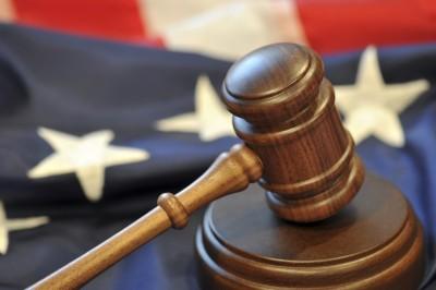 Гендиректор платформы SUEX заявил о намерении обжаловать санкции Минфина США