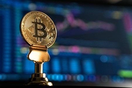 Bitcoin.org von Betrügern angegriffen, die ein fiktives Giveaway versprechen