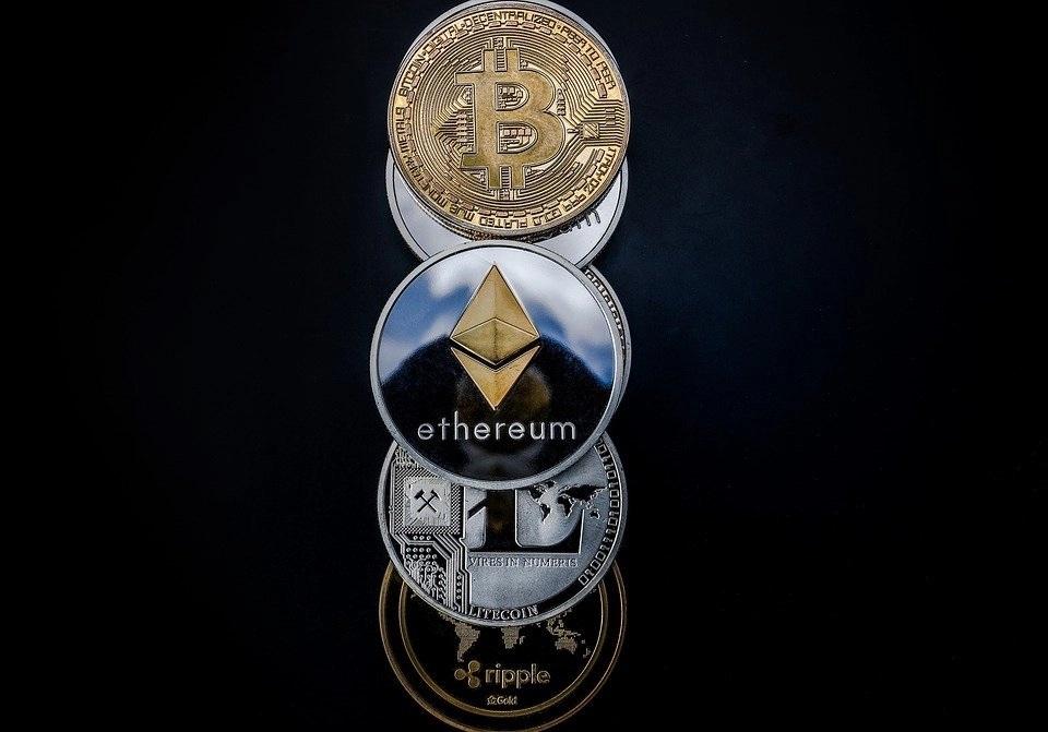 Bitcoin-Startup Moon schließt Finanzierungsrunde über 2,1 Mio. $ ab, um Krypto-Zahlungen in Online-Shops zu erweitern