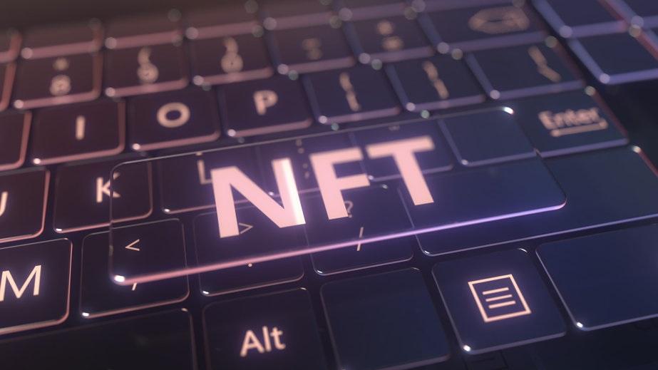 Der verwirrende NFT-Start von TIME Magazine bringt die Ethereum-Blockchain ins Stocken