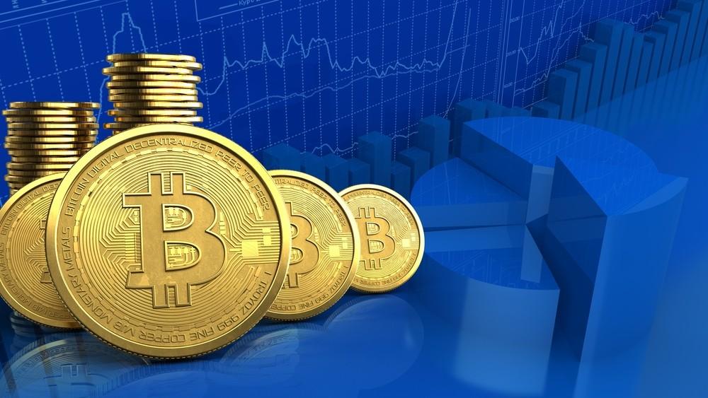 ¿Cuáles son los mejores indicadores para el trading de criptomonedas?