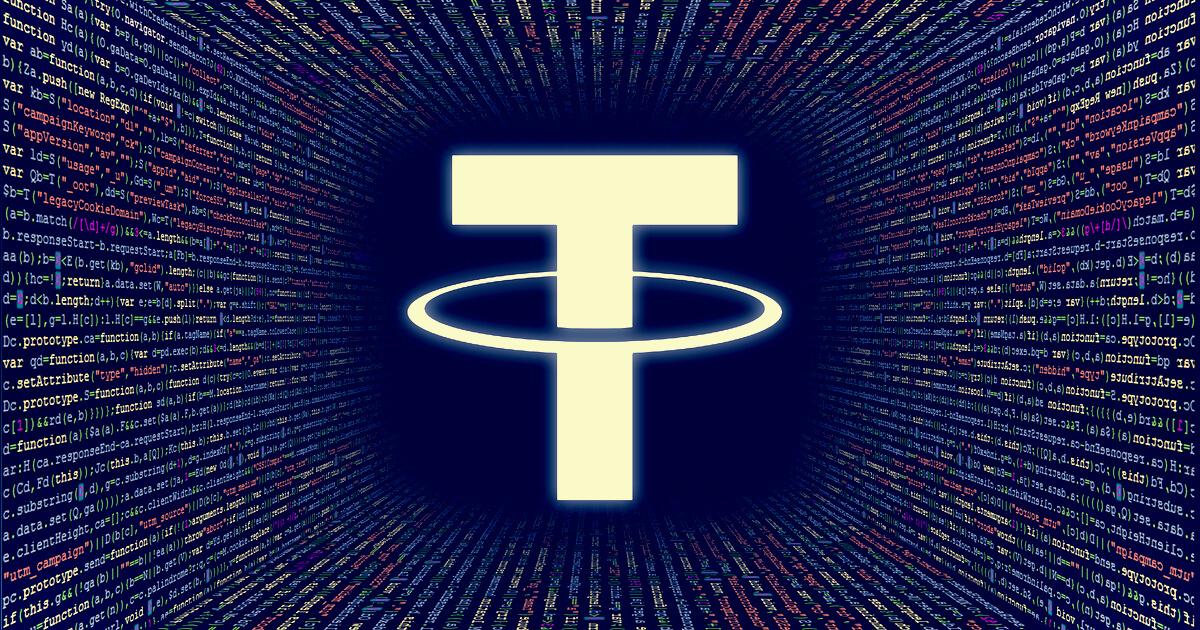 米SEC、テザー社調査の可能性