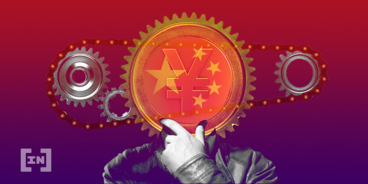 Bitcoin ilegal na China e Plant vs Undead são destaques da semana