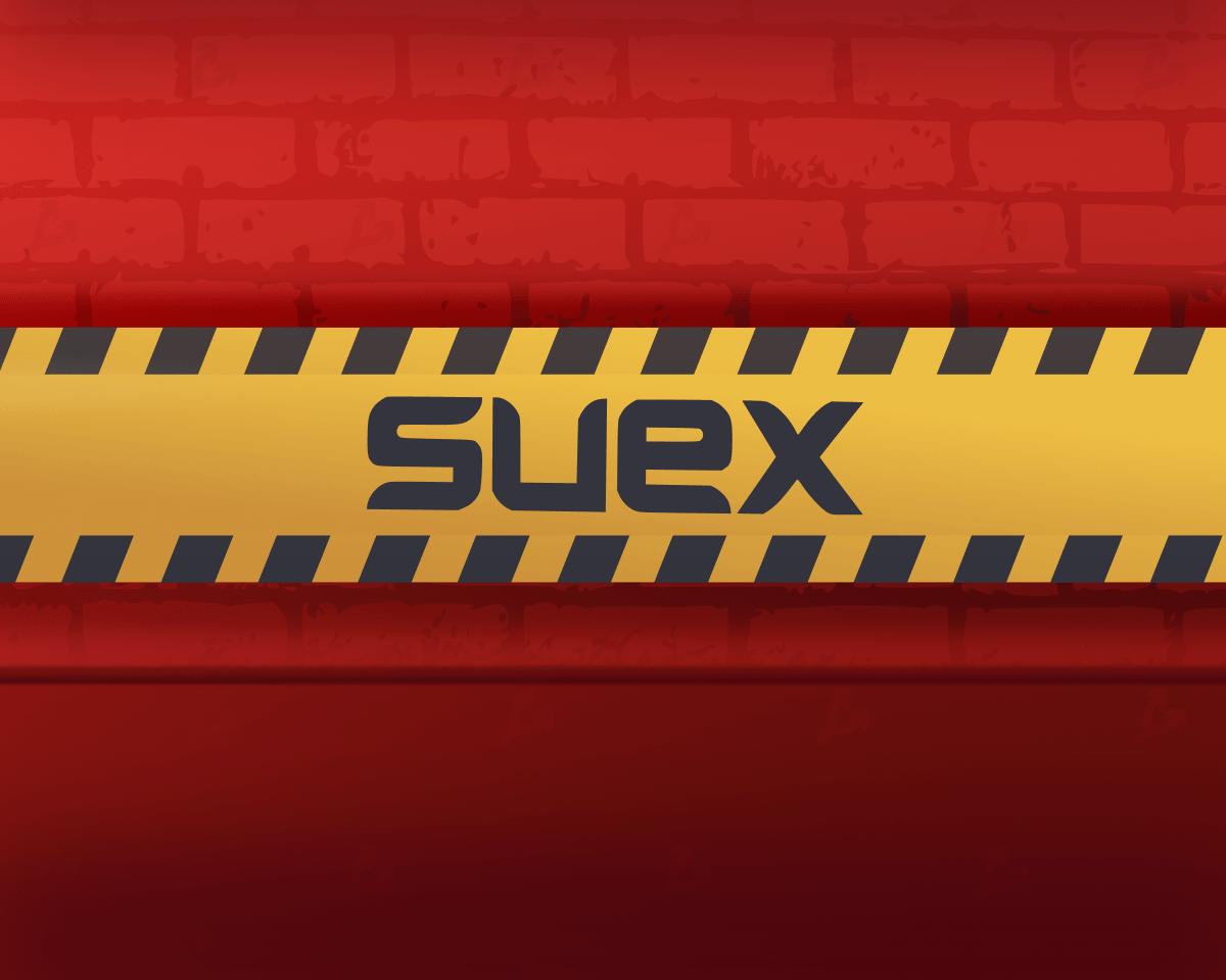 Binance заблокировала аккаунт клиента за транзакцию на адрес обменника Suex