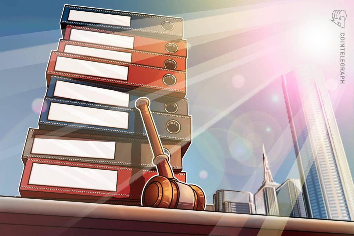 Governo statunitense in tribunale per una truffa da 11 milioni di dollari in Bitcoin
