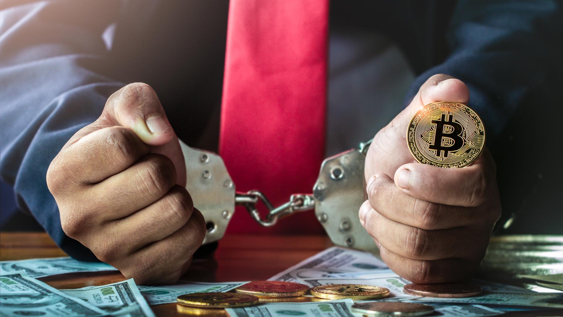 Polícia desarticula quadrilha que iria sequestrar investidor de criptomoedas em Campinas