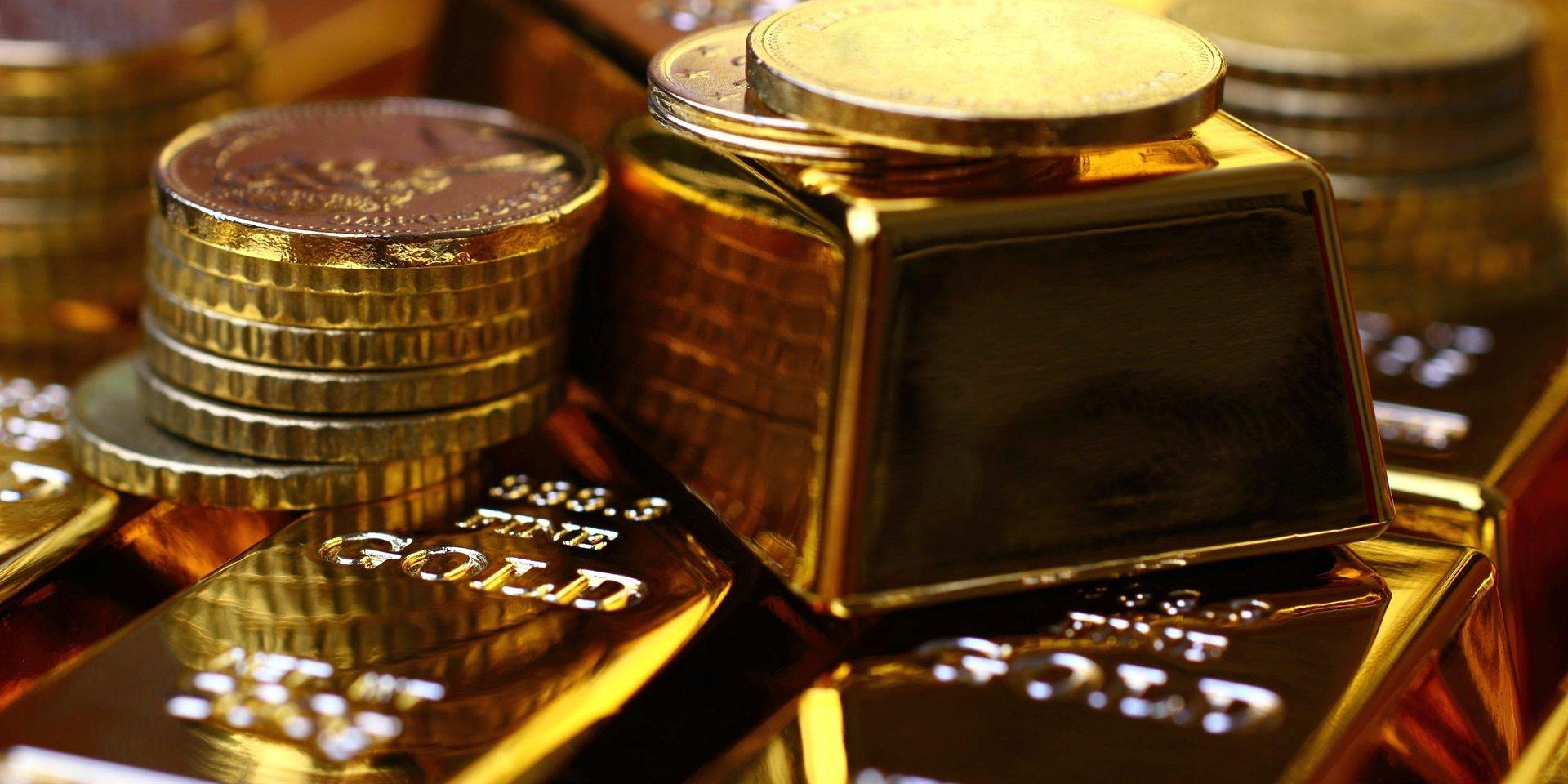 Altın Fiyatları Tahminleri: İşte Beklenen ve İzlenecek Seviyeler!