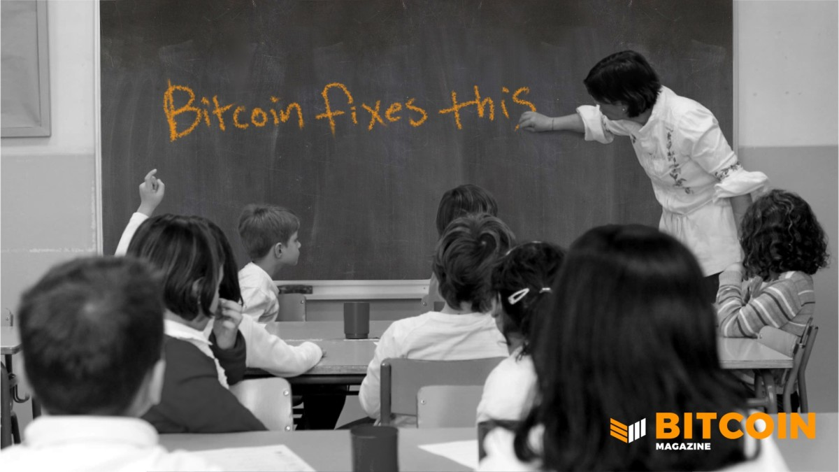 NGU: The Bitcoin Price Will Rise With More Education