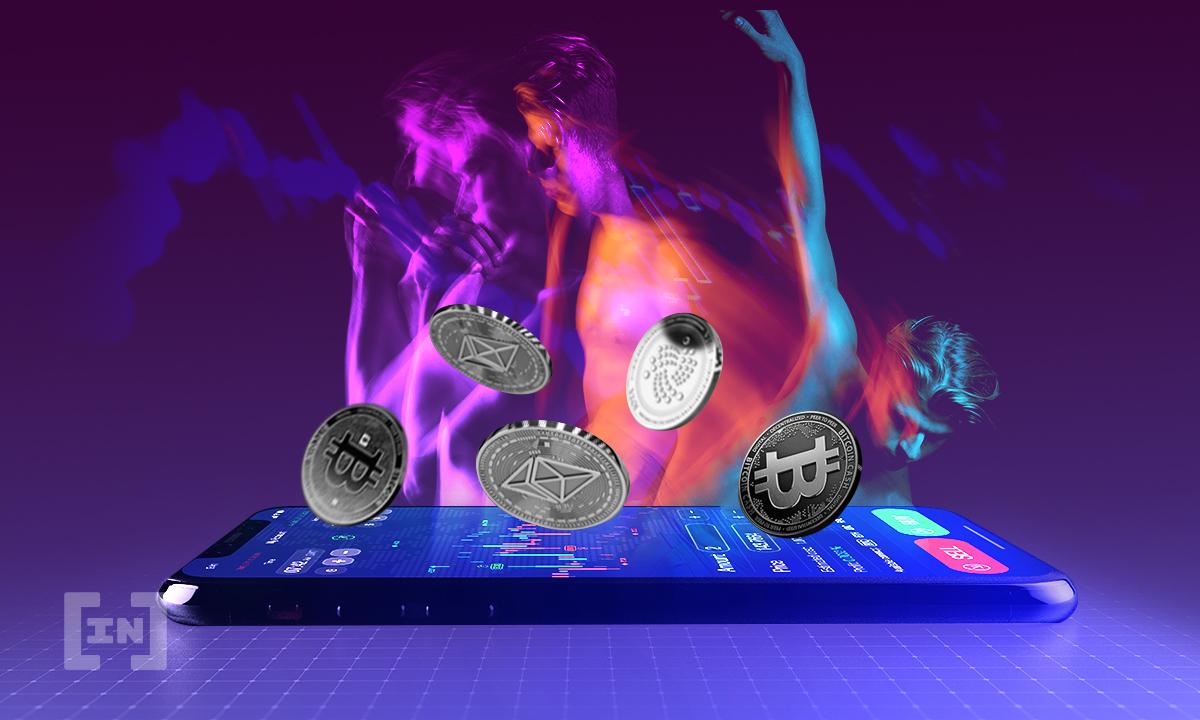 Usta Tahminciye Göre Ekim Ayında Değer Kazanacak 5 Altcoin