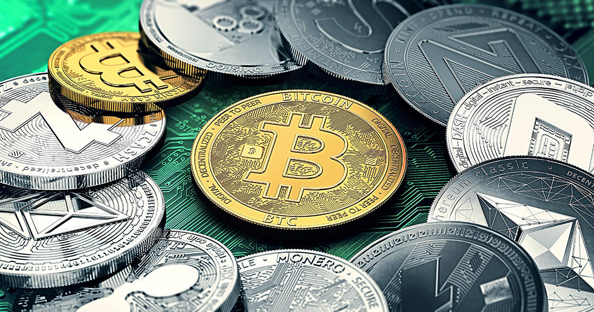 UAE Authorities Sign Agreement To Support Crypto Trading
