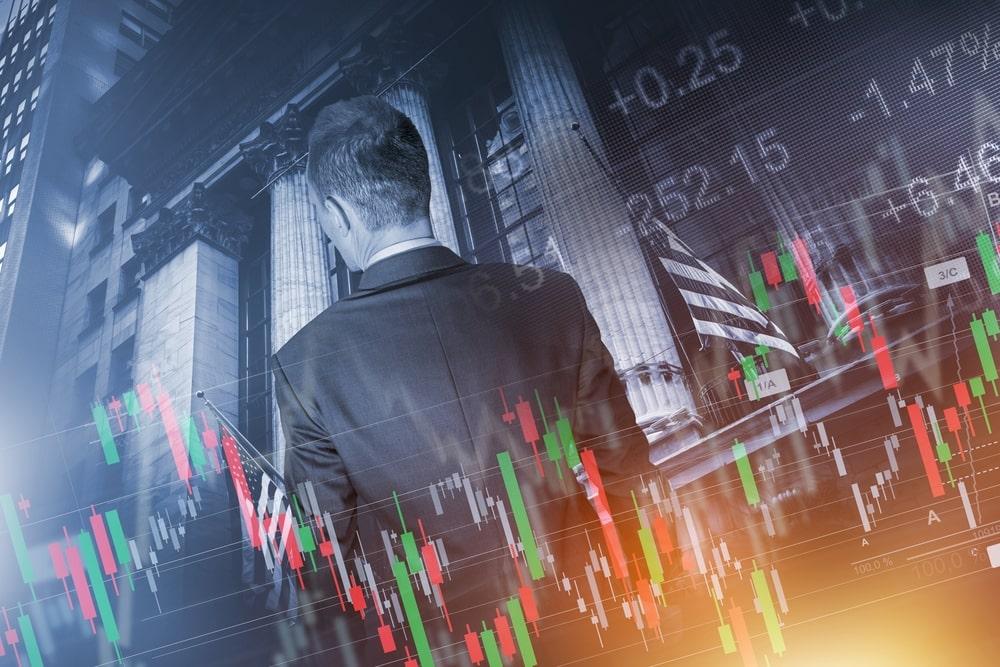 新FXサービスのリリース(ゴールデンウェイジャパン)ほか──9/19~9/25の株式・FX投資ニュース