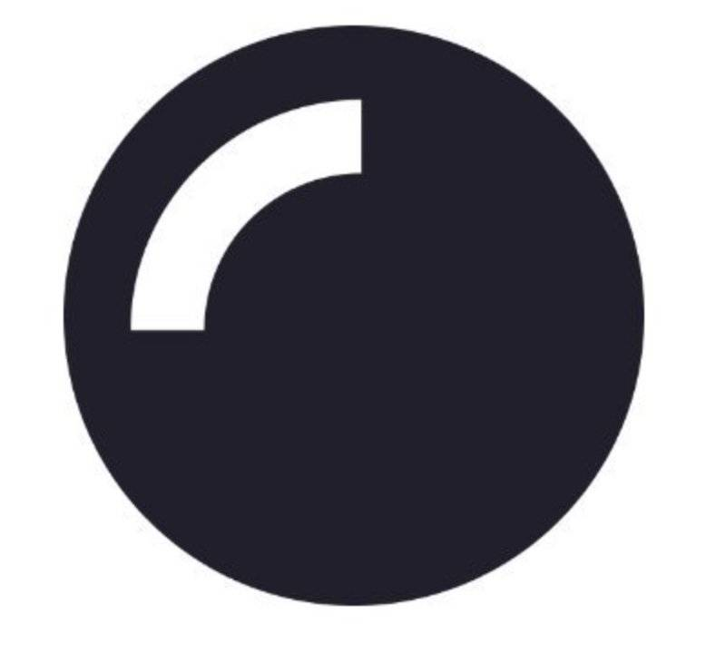 速览二次融资协议 clr.fund:与 Gitcoin 有何不同?