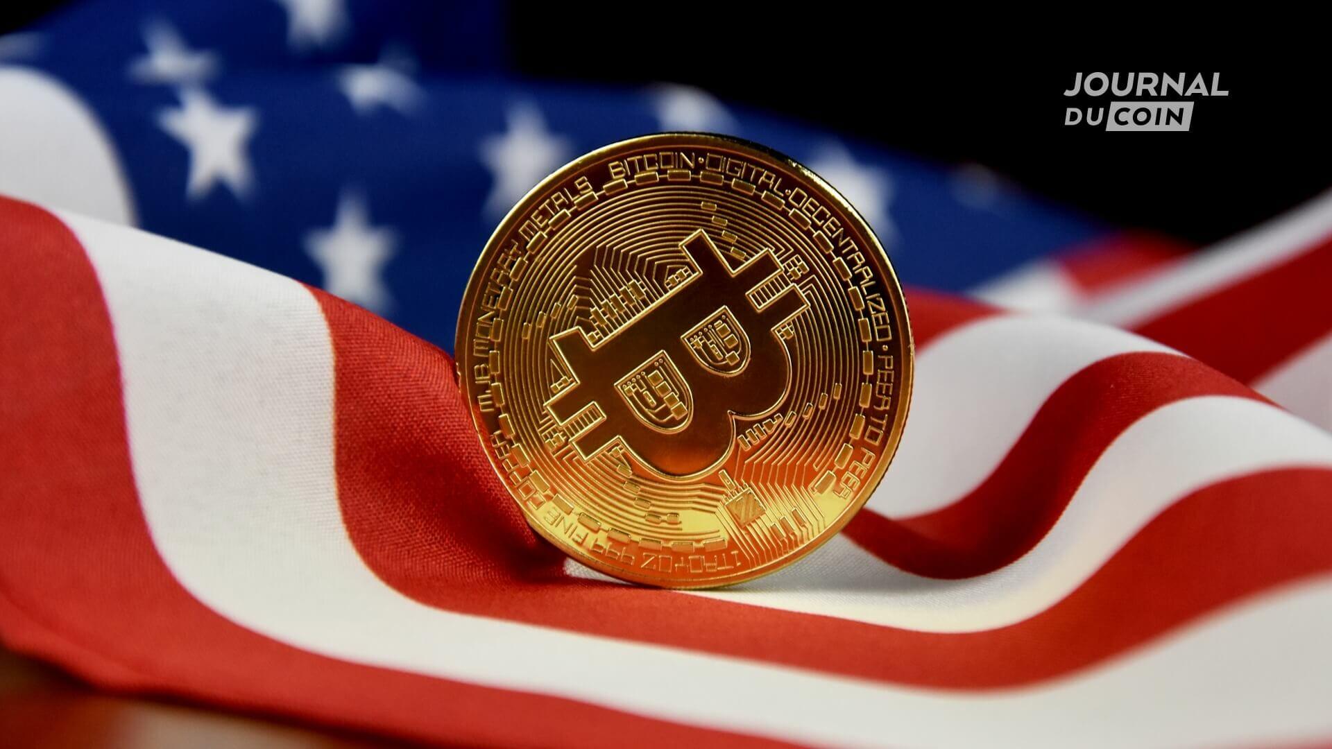 La sénatrice US anti-Bitcoin critique un projet crypto… et le confond avec un autre
