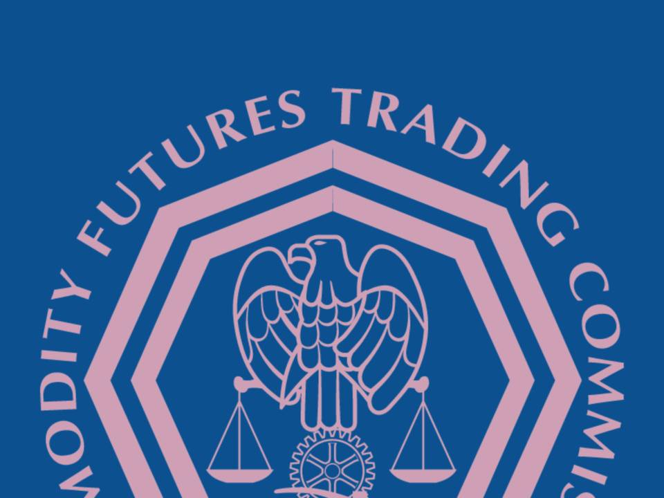 比特币现「逆市乐观」氛围,以太坊市场态度大反转 | CFTC COT 持仓周报