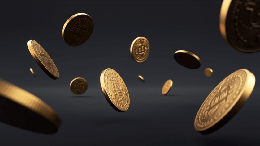Wie steht es um die Bitcoin Akzeptanz in El Salvador?