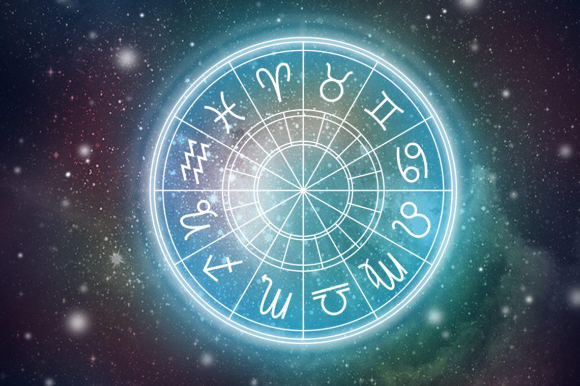 Oroscopo crypto della settimana del 27 settembre 2021