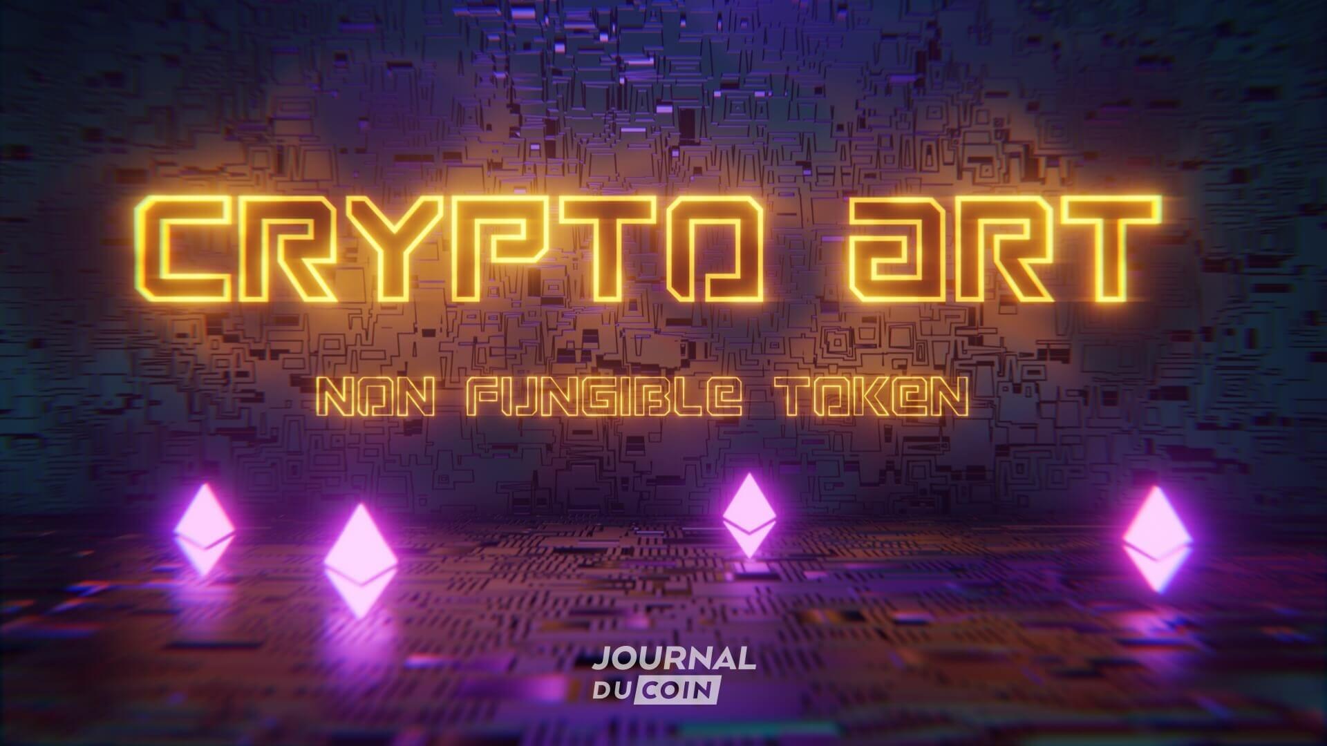 """Le projet crypto Audius lève 5 millions de $ et se rêve en """"Spotify-killer"""""""