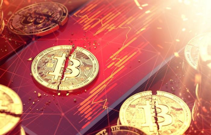 """Huobi Global cấm người dùng Trung Quốc, Bitcoin tiếp tục """"đỏ lửa"""" – Các token Trung Quốc giảm mạnh"""