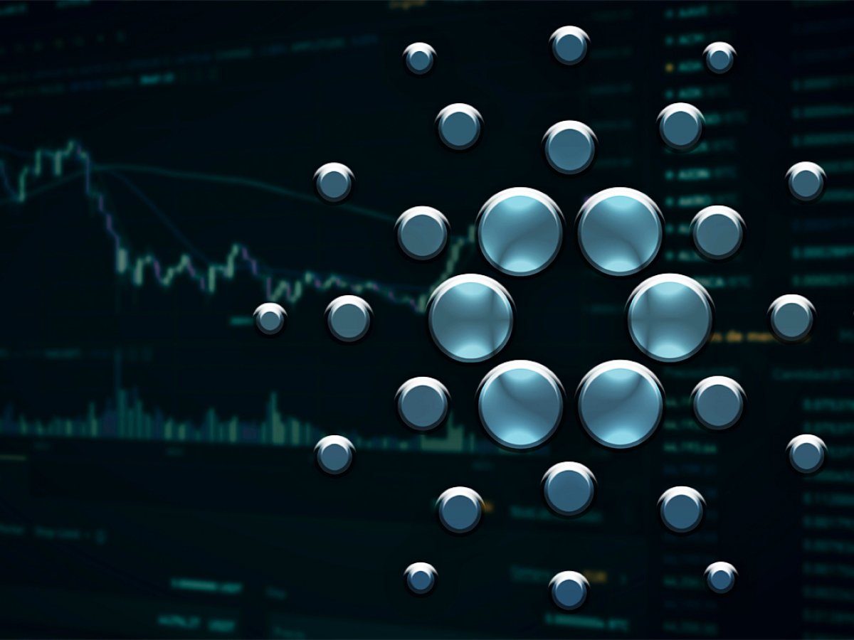 Cardano Scores Partnership with Fortune 250 Company