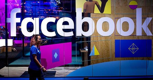 Как сотрудники Yelp, LinkedIn и Facebook отдыхают на работе
