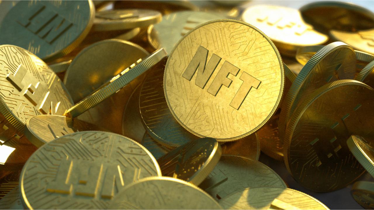 Fantom Launches NFT Marketplace Artion – Platform Aims to 'Unburden Creators of High Fees'