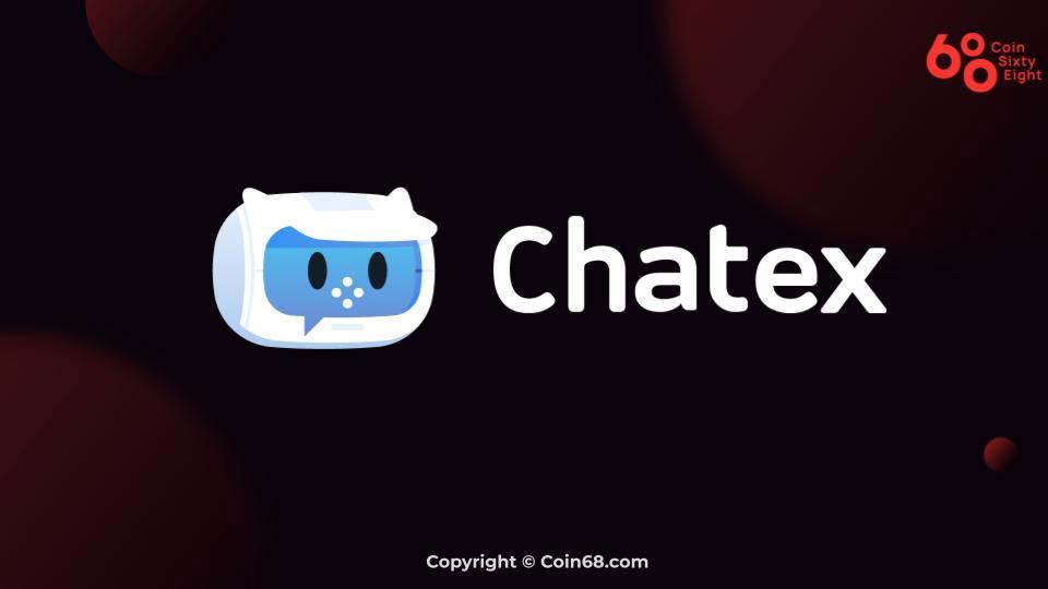 Đánh giá nền tảng Chatex (CHTX coin) – Thông tin và update mới nhất về dự án