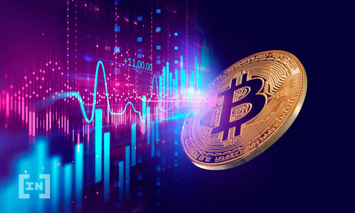 Bitcoin : face à la croissance du BTC, il est demandé aux exchanges crypto d'adopter l'unité de mesure Satoshi