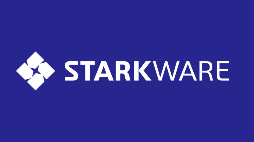 Vì sao bạn cần để mắt đến StarkNet & StarkEx – giải pháp đối trọng với Arbitrum và Optimism?