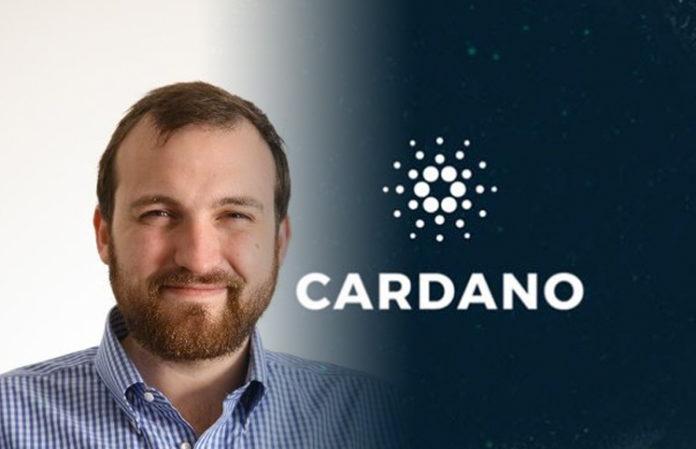 Cardano Kurucusu Charles Hoskinson, Kripto Paranın Geleceği ile İlgili Önemli Açıklamalar Yaptı