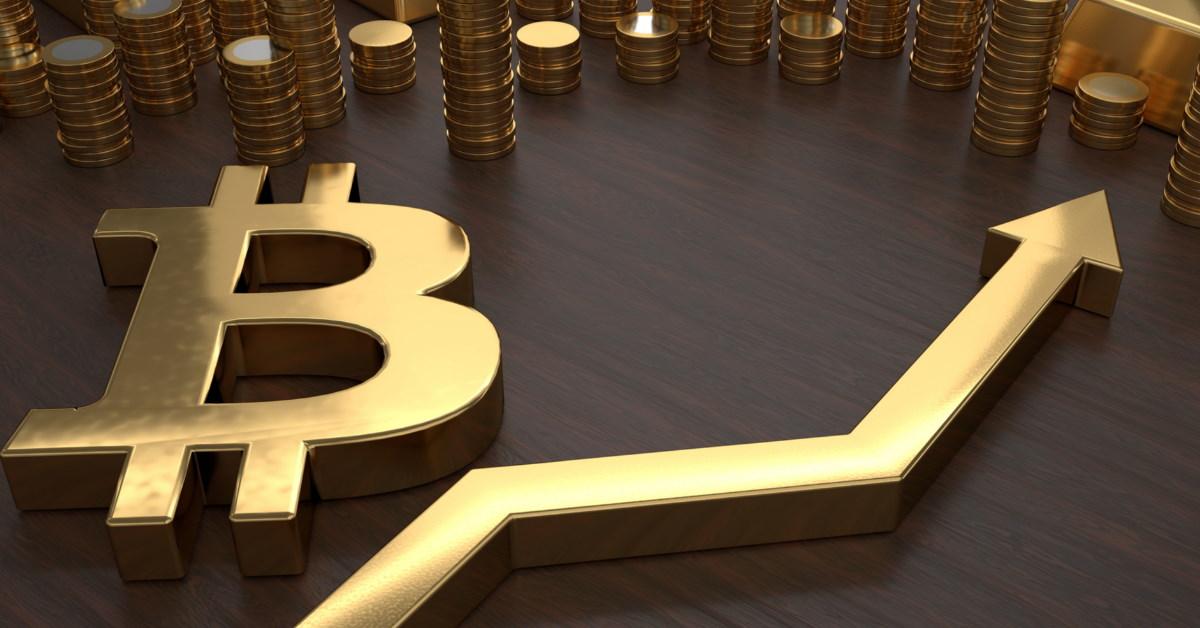Bitcoin : que peut-on espérer pour les 12 prochains mois ? Pour @Pentosh1, les traders «ne peuvent pas encore concevoir» le plus haut du BTC