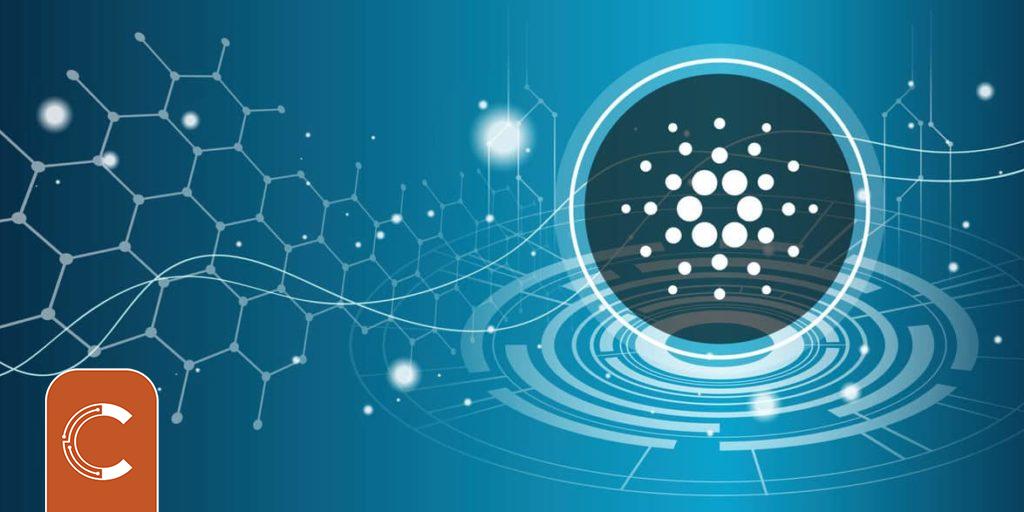 Cardano (ADA), DISH Network ile Ortaklık Kuruyor