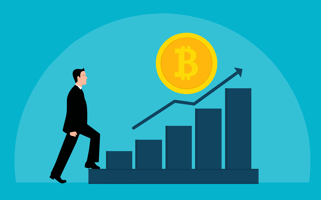 Why the U.S. SEC's approval of Bitcoin ETF could prove to be a gamechanger