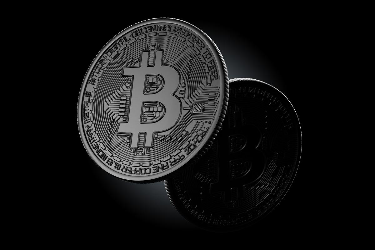 Öğrenciye Korkutan Bitcoin Vurgunu: 8 Kişi Bıçakla Soydu!