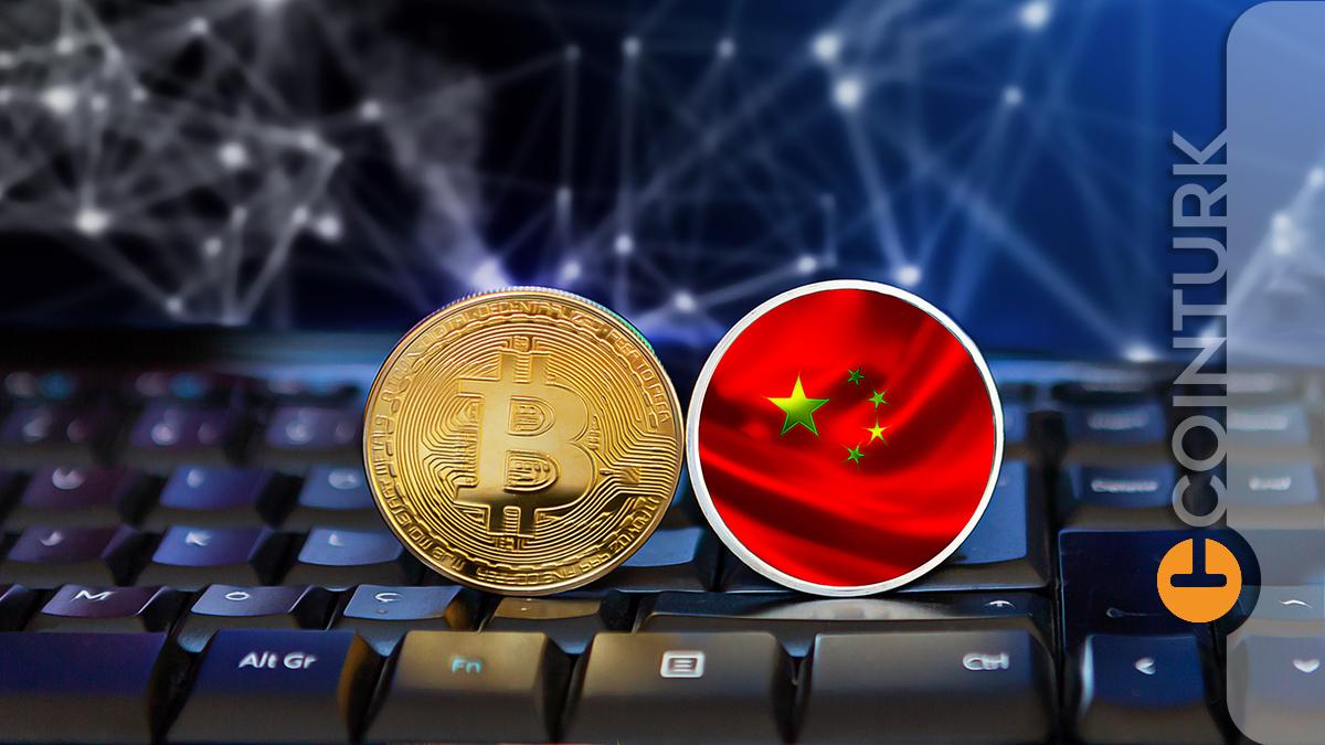 Çin Sadece Kriptolara Mı Düşman? Duyduğunuzda Şaşıracağınız Yasaklar!