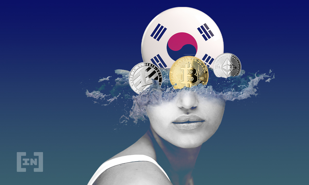 Seuls 10 exchanges crypto de Corée du Sud se sont enregistrés à temps avant la date limite imposée par les autorités