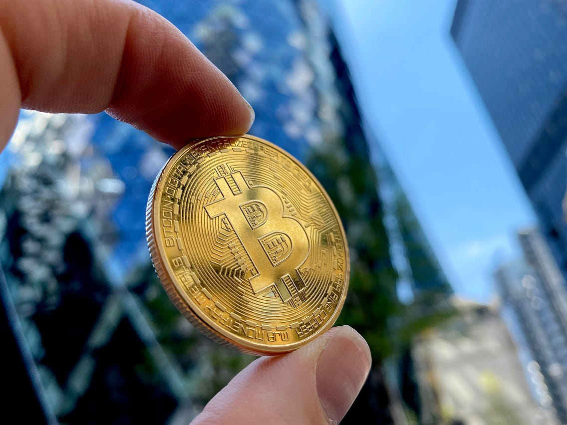 China Crypto Ban: Crypto Exchange Huobi To Retire User Accounts
