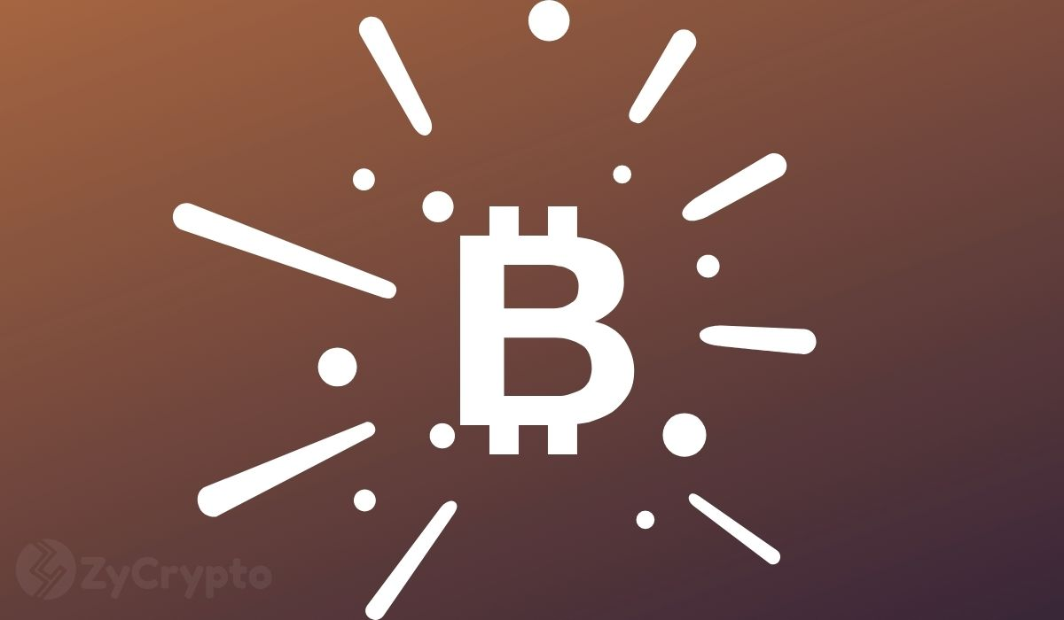 Four Significant Events That Changed The Course Of The Bitcoin Market This Year