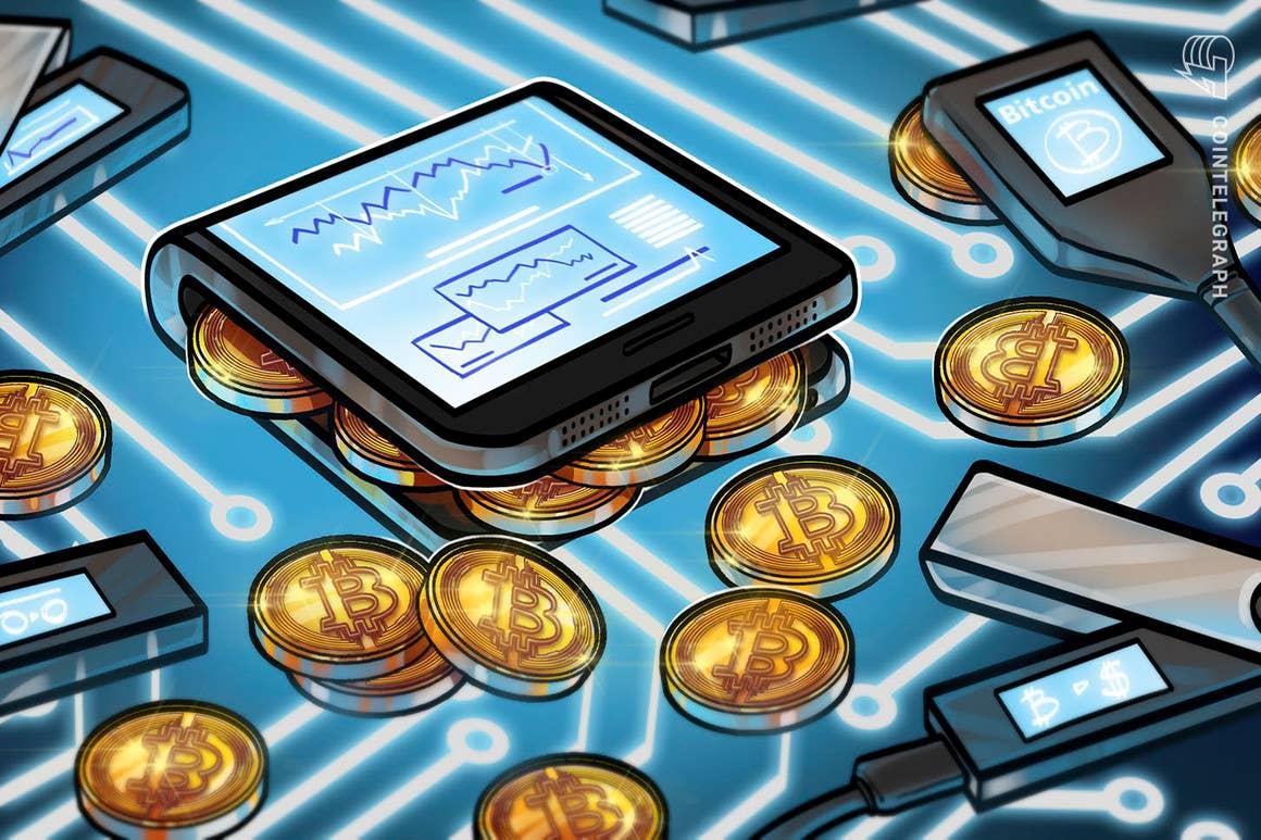 """""""Mehr Nutzer als jede Bank"""" – Präsident von El Salvador sieht Bitcoin-Einführung als Erfolg"""