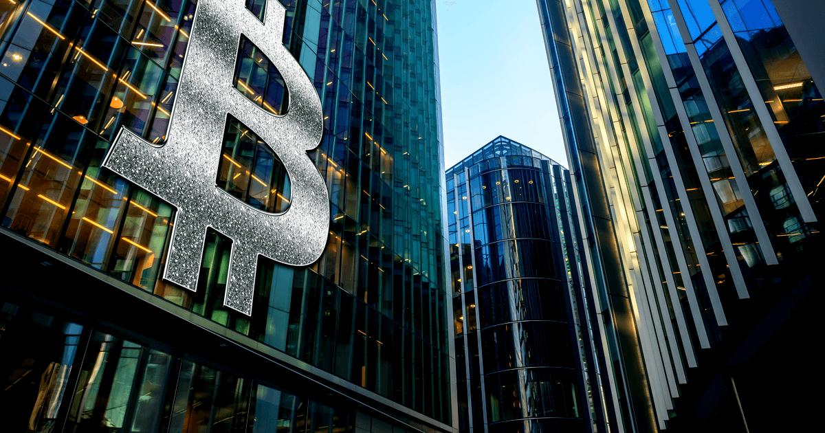 機関投資家向け仮想通貨企業Amber Group、2年以内に株式の直接上場目指す