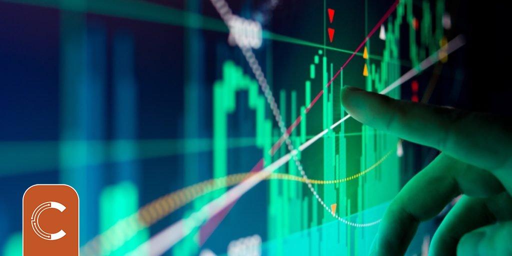 Bitcoin (BTC) Fiyat Analizi: Yükseliş Paterni Oluşturdu, Önemli Seviyeler Neler?