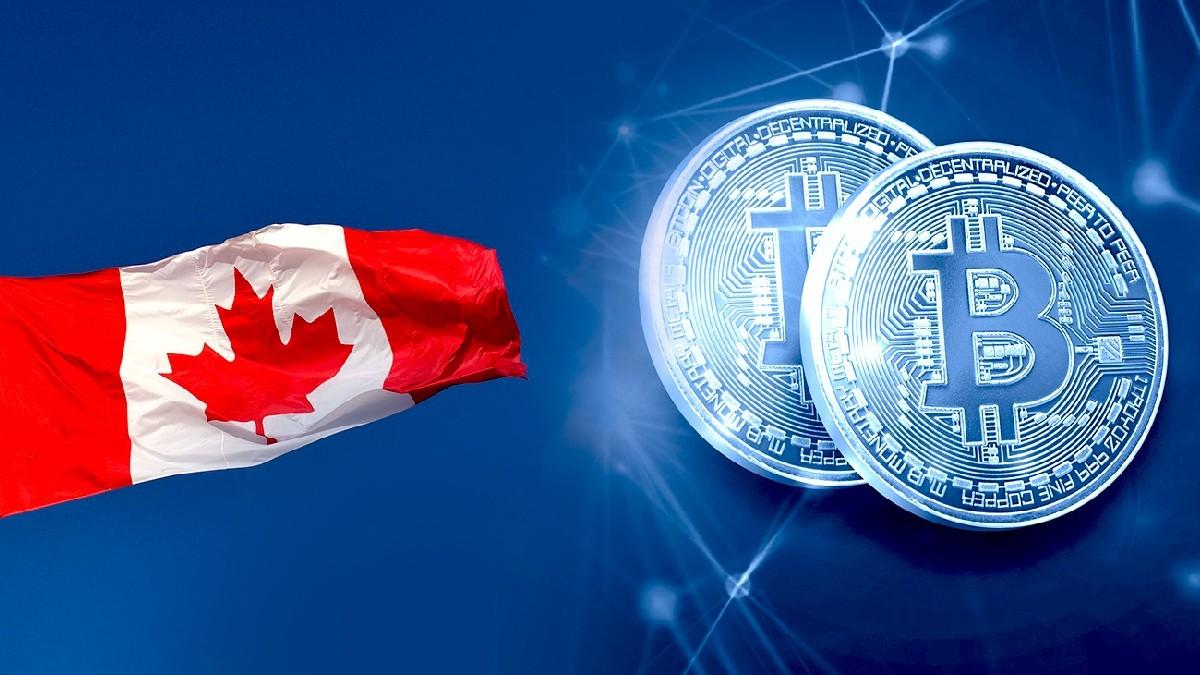Kanada'dan Kripto Yatırımcılarına Uyarı: Reklam Kampanyalarına Dikkat Edin!