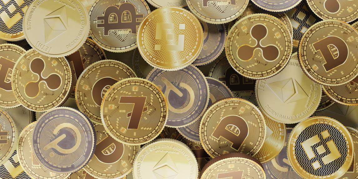 Mosca: licenziato il co-fondatore del crypto exchange OTC Suex