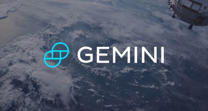 Sàn giao dịch tiền mã hóa Gemini đang tuyển quân mạnh mẽ