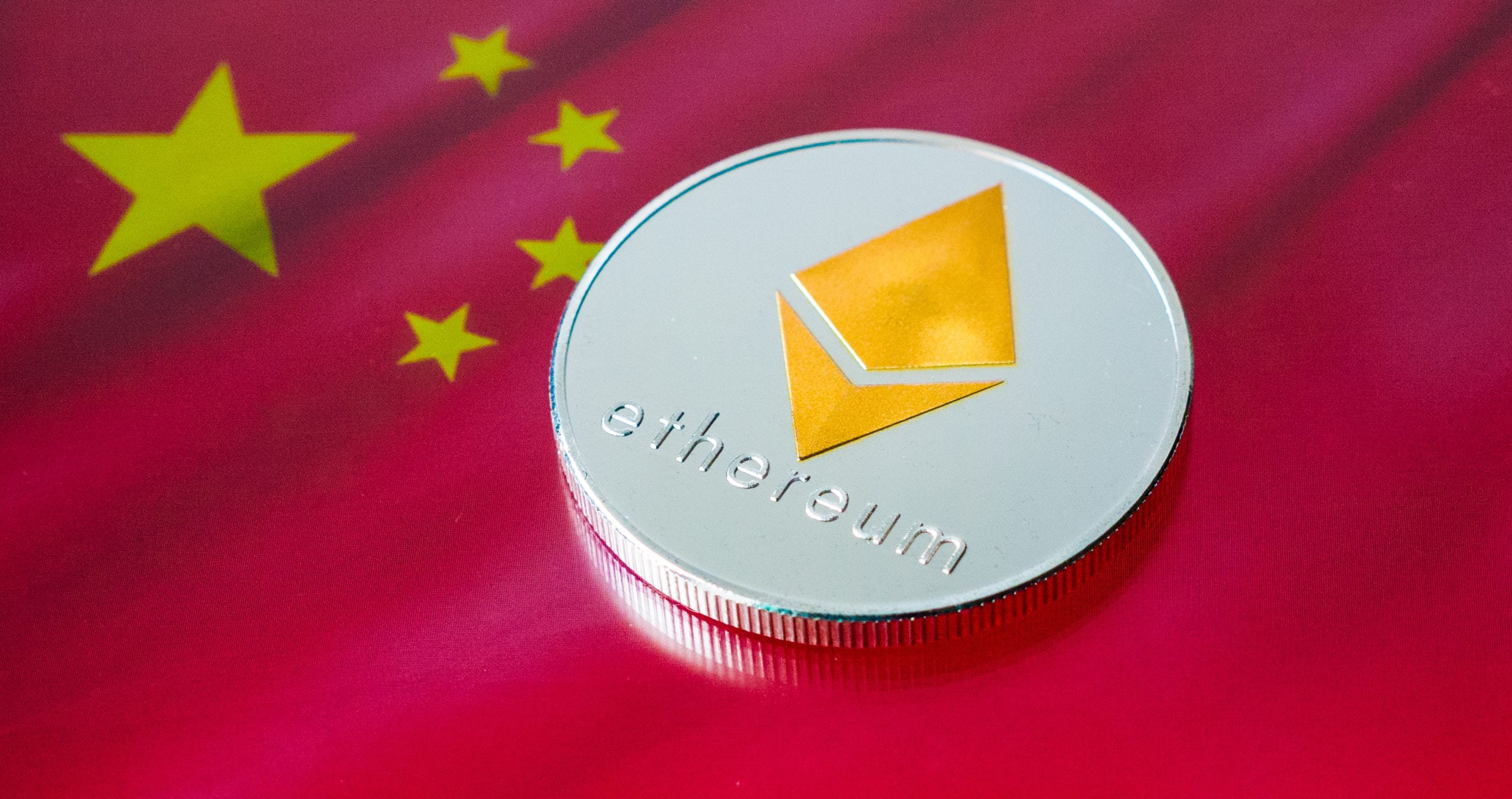 Zweitgrößter Ethereum-Mining-Pool schließt chinesische Miner:innen aus