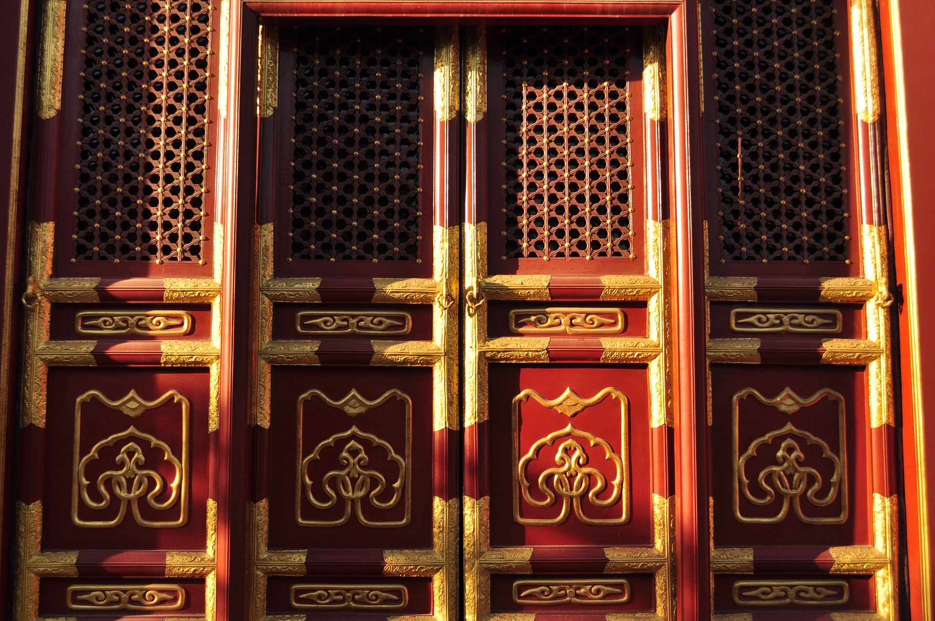 Chinese crypto exchange Huobi looks to the world as China shuts the door on crypto