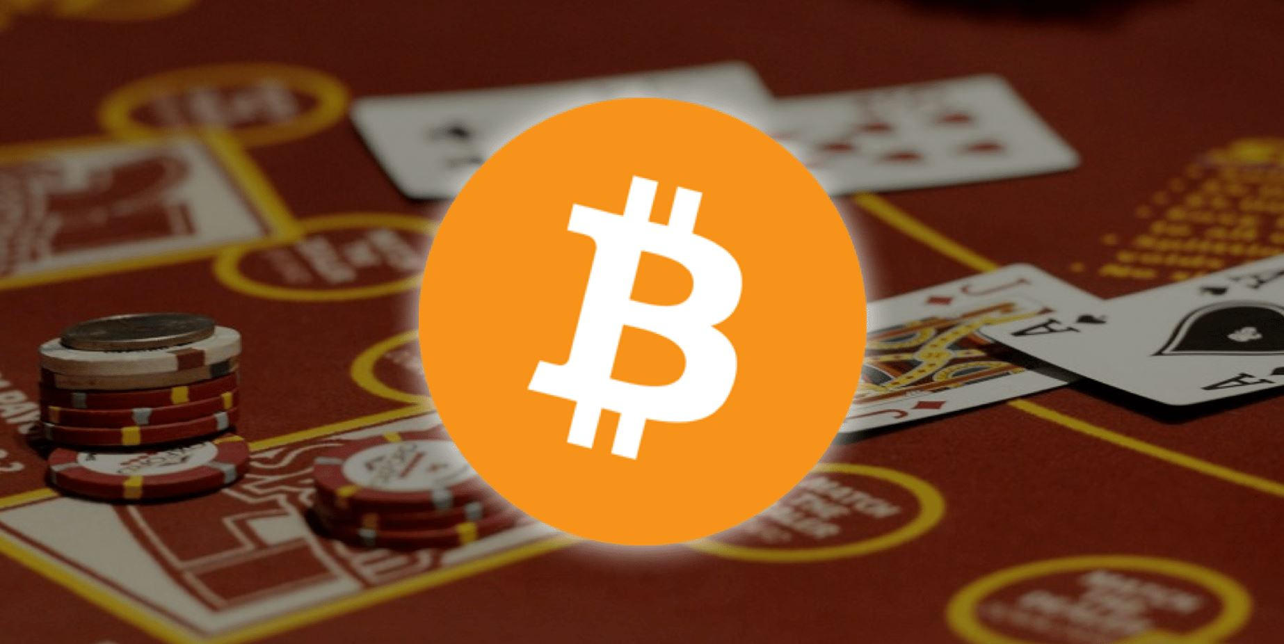 Why Transactions are Much Faster on Bitcoin Casino Sites